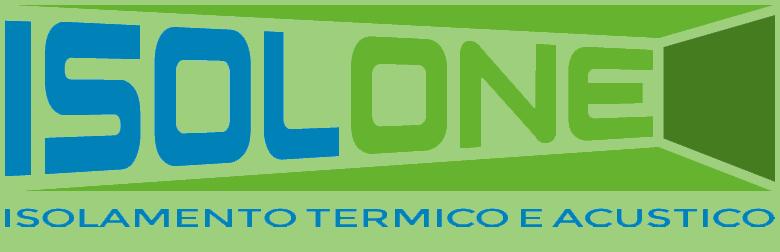 LogoIsolOne-146-452
